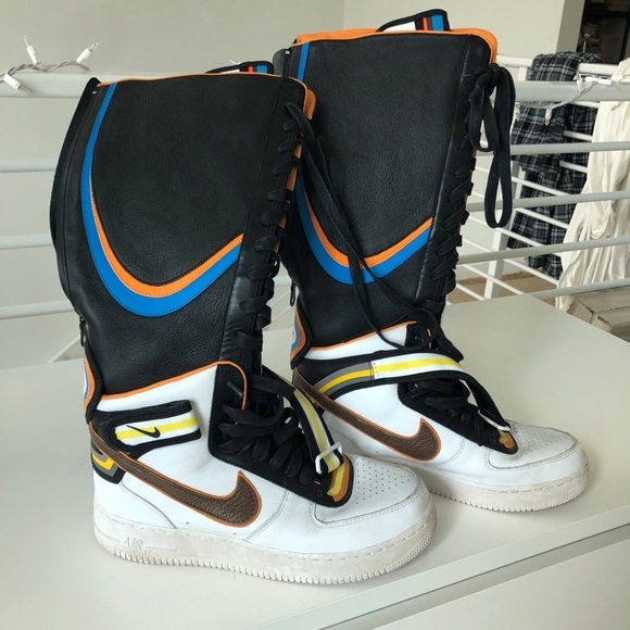 GIVENCHY X Nike